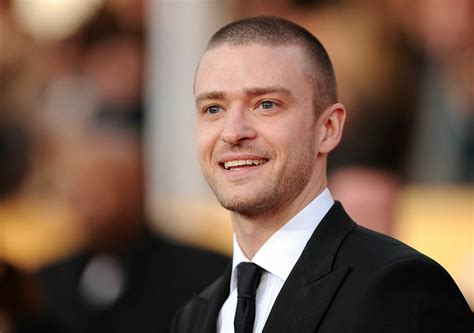 is justin timberlake balding justin timberlake healthy new hair
