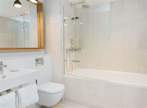 number 3 bathroom photos of the salterns number 3 chichester marina west