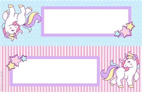 arts da tata template personalizado doa o tumblr unic 243 rnio kit festa gr 225 tis para imprimir inspire sua