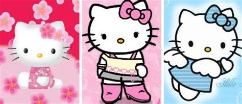 imagenes kitty para celular fondos de hello kitty de 240 x 320 para el celular mil