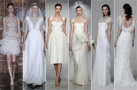 imagenes de vestidos de novia los mas lindos los 30 vestidos de novia m 225 s bonitos de nueva york