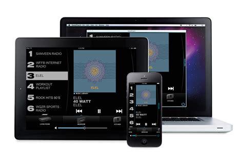 gel 246 st hometalk app das smartphone zu hause als festnetzt heidemannsound bose soundtouch 300 soundbar online kaufen