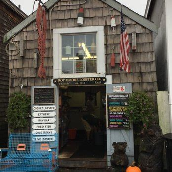 roy moore lobster rockport ma roy moore lobster 334 photos 398 reviews seafood