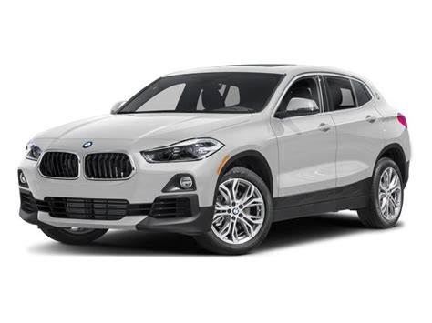 Leith Bmw by Search New Inventory Leith Bmw Raleigh Nc Page 5