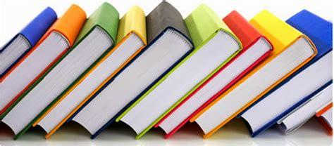 libros web html imagenes 7 libros de psicolog 237 a imprescindibles rinc 243 n de la