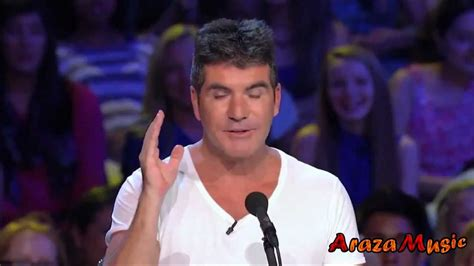 demi lovato x factor auto tune demi lovato gets owned by an x factor candidate full