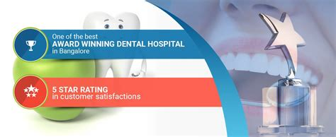 banner design for dental clinic dental clinic dentist bangalore koramangala best