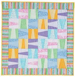 Pastel hearts baby quilt pattern free baby knitting patterns