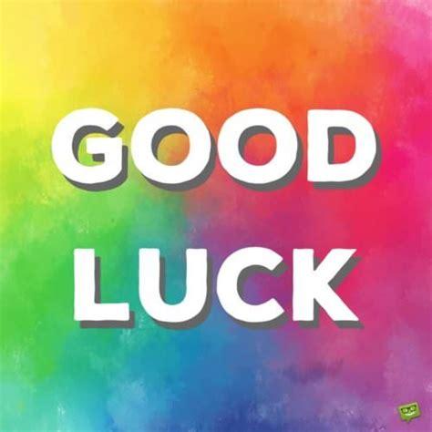 good luck wishes   businesses startups entrepreneurs