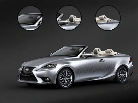 convertible lexus hardtop lexus hardtop convertible review 2016 specs price