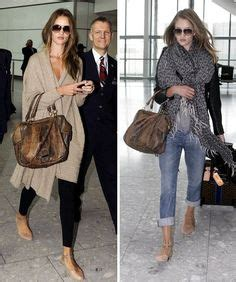 comfortable clothes to fly in 1000 images about airplane travel outfits on pinterest