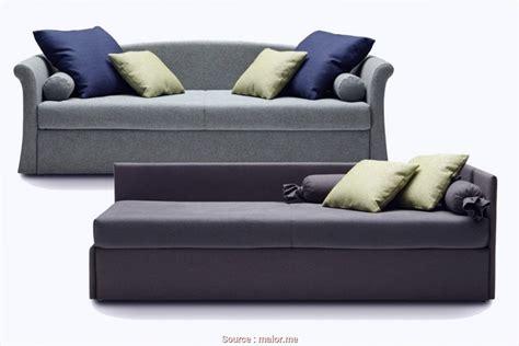 divani usati bologna bellissimo 5 divano subito it bologna jake vintage
