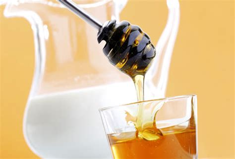 And Milkhoney crete the land of milk and honey in canaan