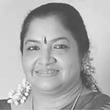 chitra biography in english 1st name all on people named chitra songs books gift