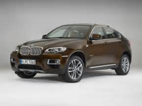 Bmw X6 Cost 2014 Bmw X6 Price Photos Reviews Features