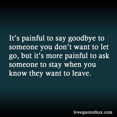saying goodbye quotes 17 best saying goodbye quotes on quotes about
