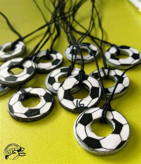 best 25 argentina national team ideas on pinterest 25 best ideas about soccer treats on pinterest kids