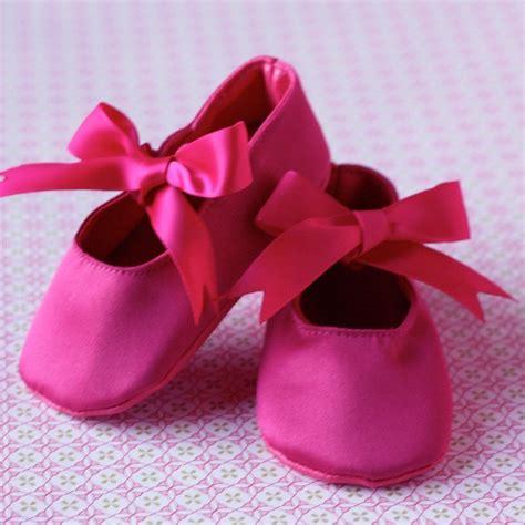 ballet shoes pink ballet shoes shoes sandals