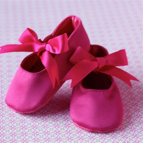 baby ballet shoes ballet shoes shoes sandals