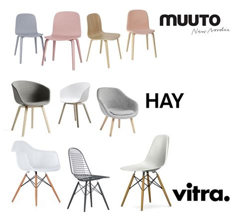 hay stuhl 25 best ideas about hay chair on hay design