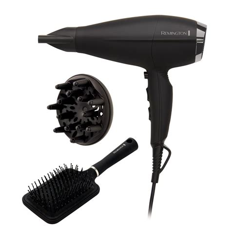Hair Dryer Cost best remington ac4000au hair dryer prices in australia