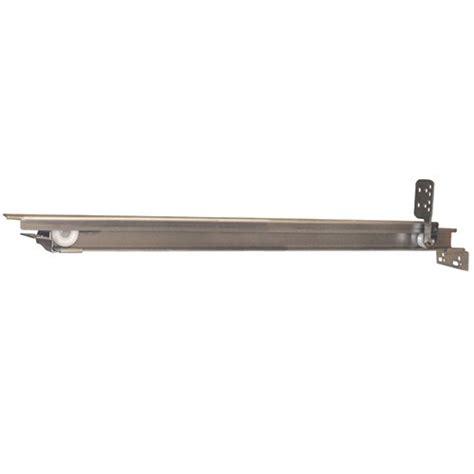 16 inch undermount drawer slides go ez concealed undermount slides 22 inch nielsen wood