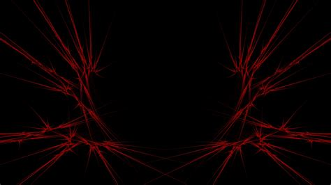 HD Black And Red Backgrounds   wallpaper.wiki