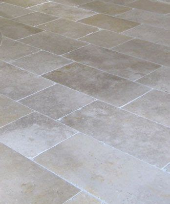 white and gold floor l 1000 images about material on pinterest