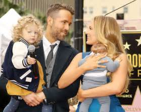Ryan reynolds calls blake lively the best thing that has ever