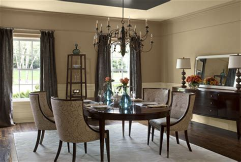 formal dining room paint color ideas rachael edwards