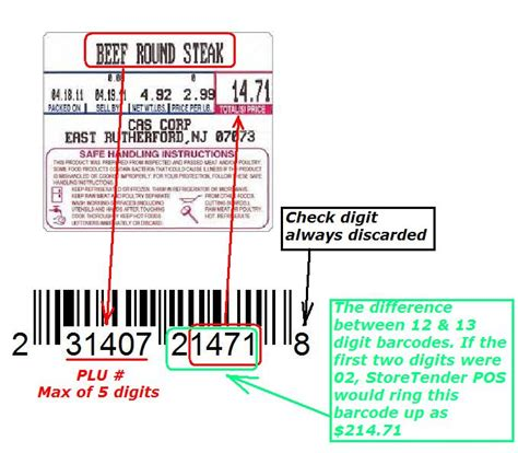 %name monarch 1131 price gun   1131 Fluorescent Red labels   PriceGunLabels.com