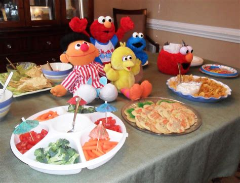 party themes and food birthday archives page 75 of 116 party themes inspiration