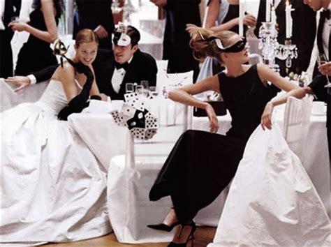 masquerade wedding ideas masquerade