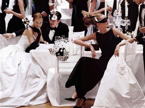 Masquerade Ball Wedding Ideas   Masquerade Fun