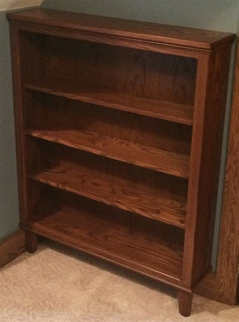Handcrafted Furniture Pennsylvania - custom cabinets wood furniture dayton pa