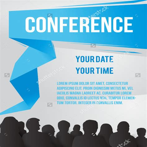 free templates for business event invitation business event invitation template mathmania me