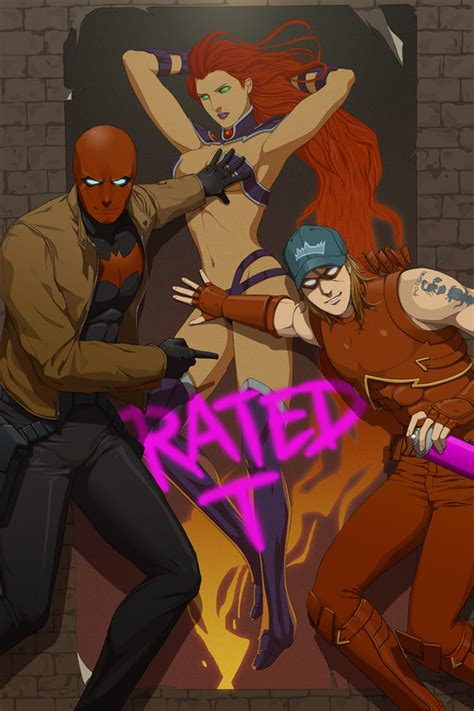 arsenal x reader red hood and the outlaws by doubleleaf on deviantart