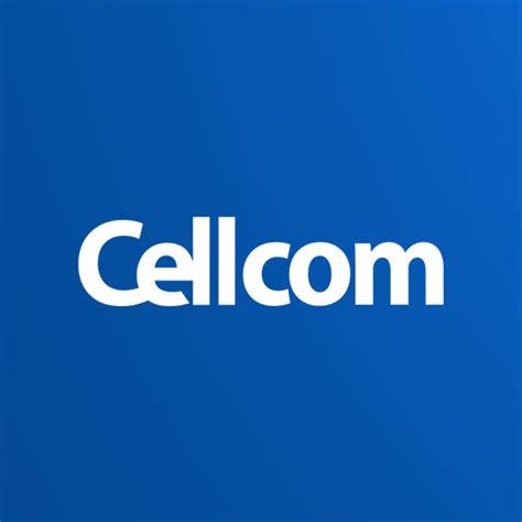 cellcom communications wikipedia