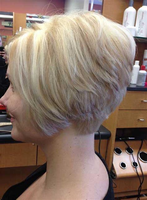 stylish short haircuts  women   love  hair