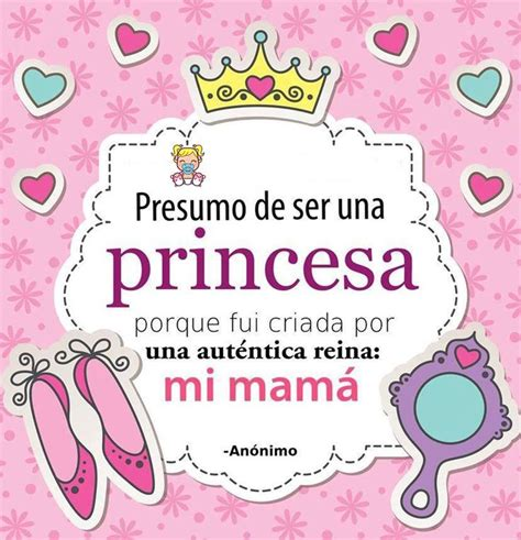 soy una mam spanish b01i24r9qi 121 best cartas para mama images on spanish quotes thoughts and quotes love