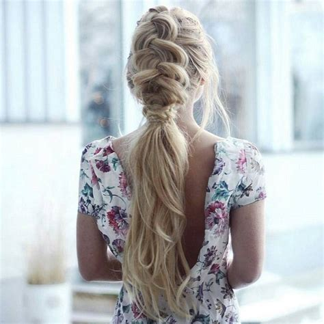 Girly Hairstyles by 40 And Girly Hairstyles With Braids