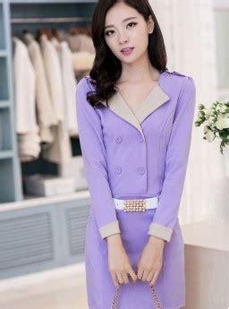 Dress Cantik Free Belt Murah dress korea cantik model terbaru jual model terbaru