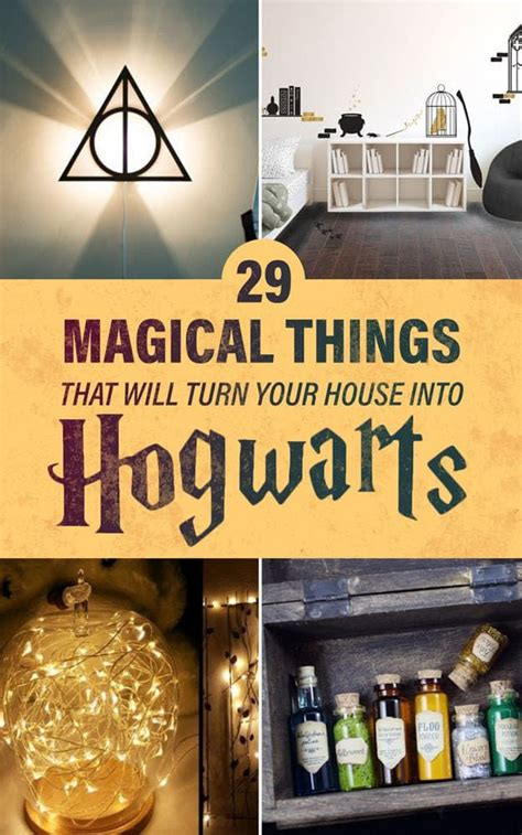 buzzfeed harry potter house home planning a collection of ideas to try about other