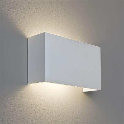 Light In Wall Pella 325 7140 Plaster Interior Lighting Wall Lights