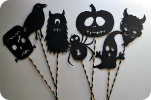 shadow puppet templates chez beeper bebe make this shadow puppets