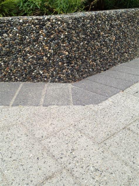 concrete brick sealing driveways sidewalks patios