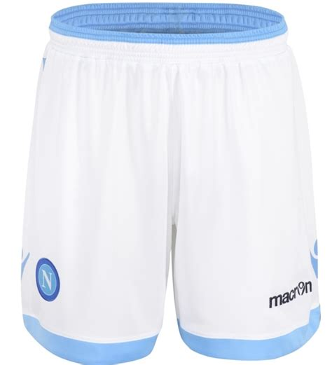 Napoli 13 14 Away new napoli kit 13 14 macron ssc napoli home away third