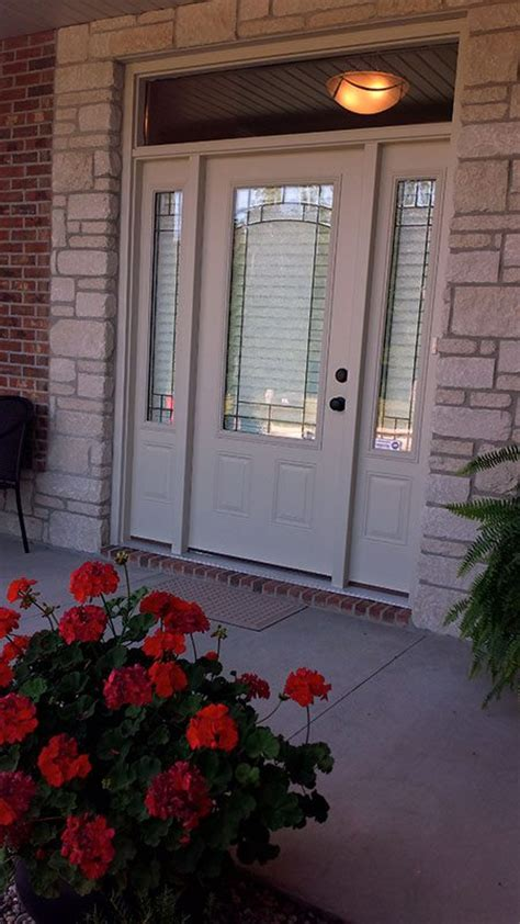glass front door coverings speciality window coverings columbia blinds and shutters