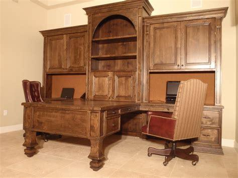 Pecan Wood Furniture Dining Room Traditional Furniture And Popular Wall Pecan Wood Furniture Dining Room Palazzodalcarlo