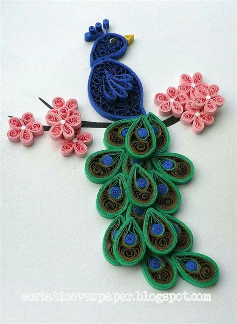 quilling designs by quilling art paper quilling wall frames pinterest